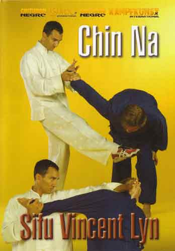 Chin Na (Download)