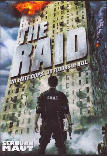 Raid (Download)