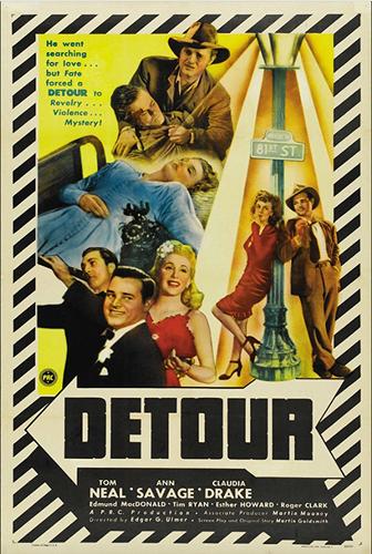 Detour (download)