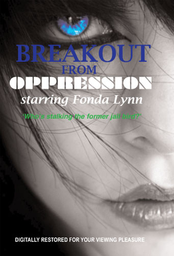 Breakout From Oppression (download)
