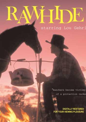 Rawhide (download)