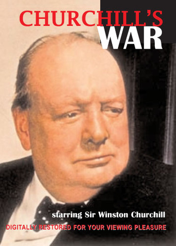 Churchill War (download)