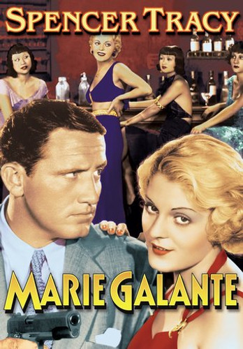 Marie Galante (Download)