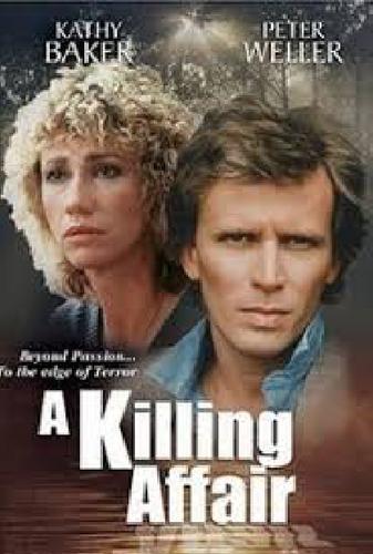 A Killing Afair
