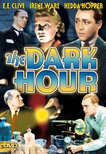The Dark Hour (Download)