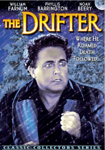 THE DRIFTER (Download)