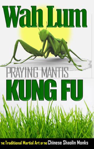 Wah Lum Praying Mantis Kung Fu