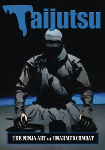 TaiJitsu