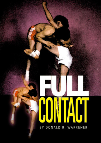 Full Contact - Basic - Vol.1(digital download)