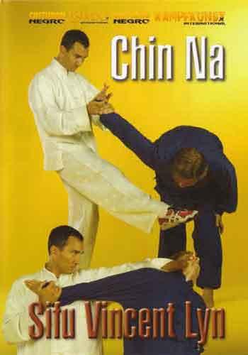 Chin Na