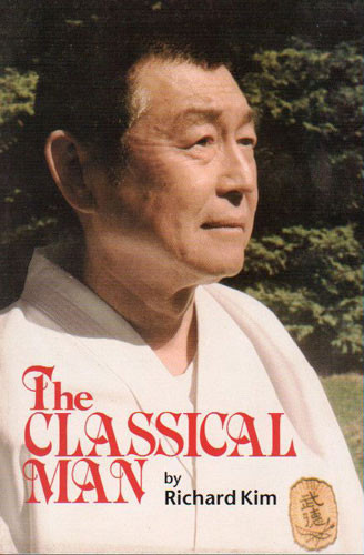 The Classical Man BK