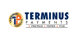 Terminus Payments