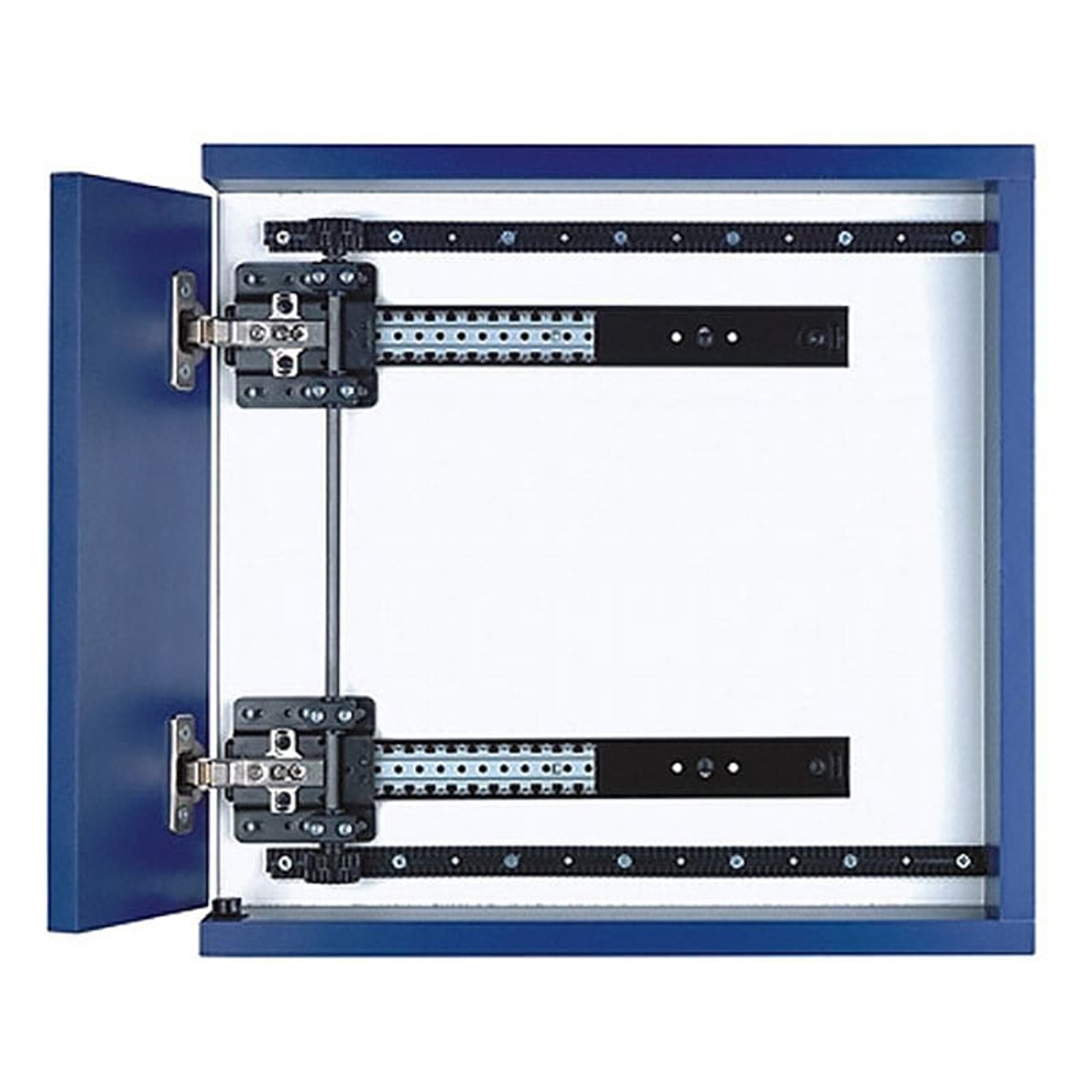 Hafele RP 42 Pocket Door Slide System Set   Image 1 ...