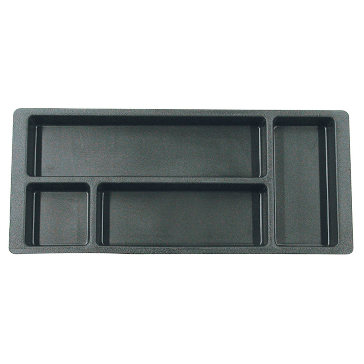 Pencil Tray Drawer Insert Harbor City Supply