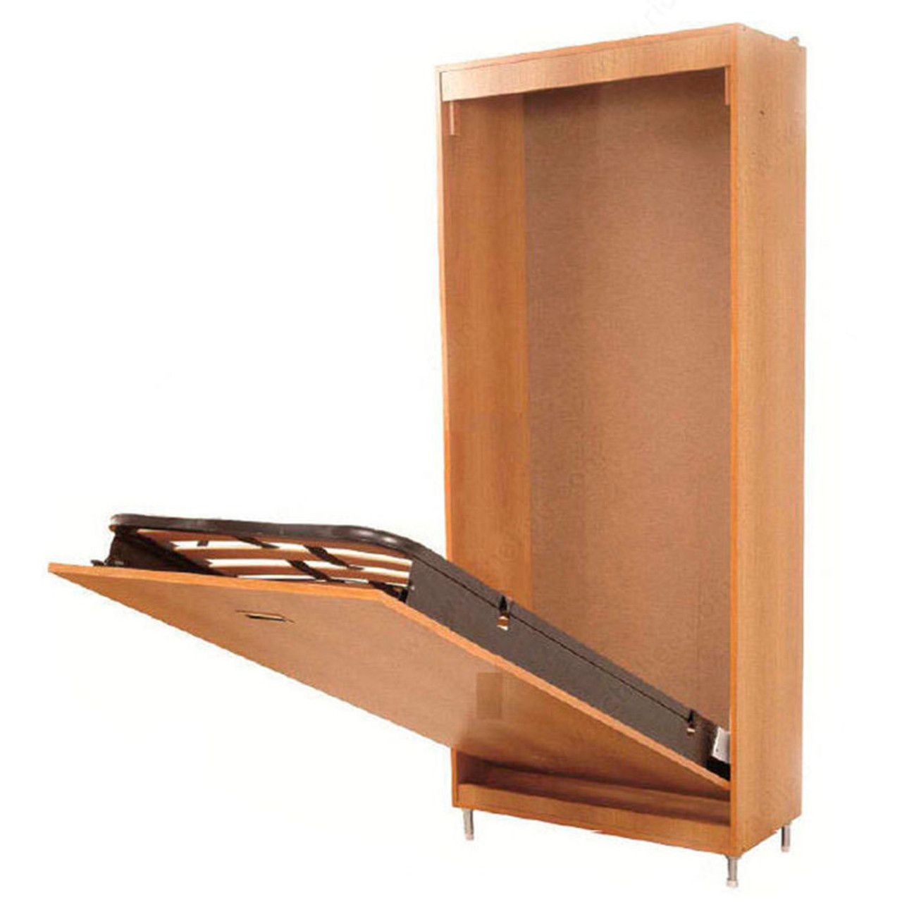 folding box bed mechanism harbor city supply. Black Bedroom Furniture Sets. Home Design Ideas
