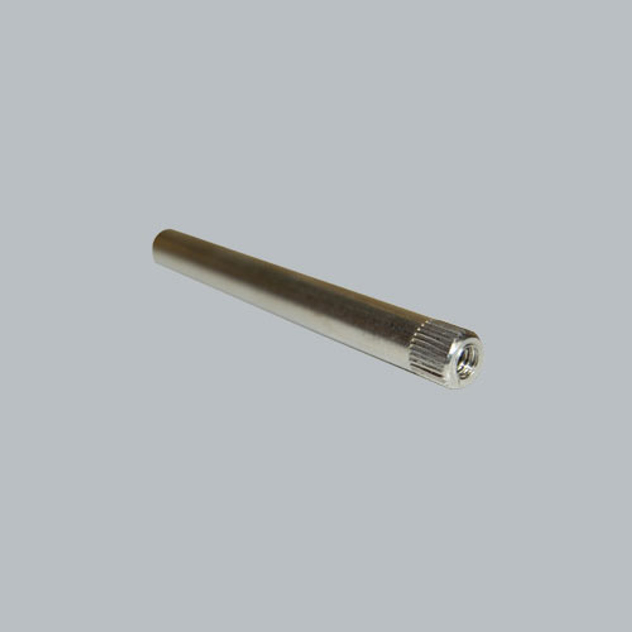 All American Partitions Stainless Steel Hinge Pin Harbor
