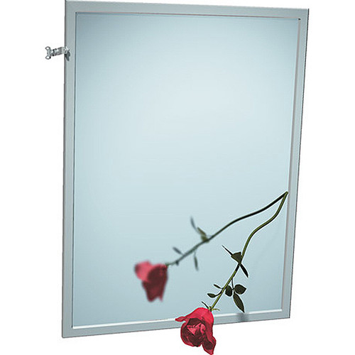 Bath Or Bedroom Mirrors Tempered Glass Free Shipping