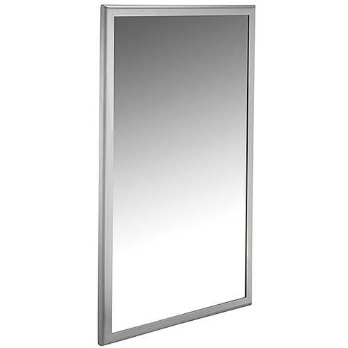 Bath or Bedroom Mirrors Tempered Glass | Free Shipping