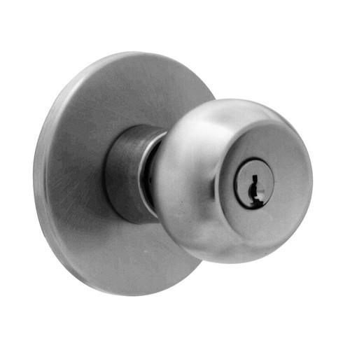 Falcon Door Hardware | Heavy Duty Commercial Security