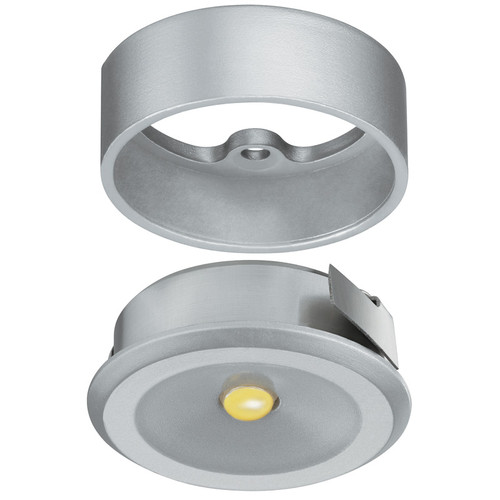 Loox led 4004 350ma recess mounted surface mounted down light loox led 4004 350ma recess mounted surface mounted mozeypictures Image collections