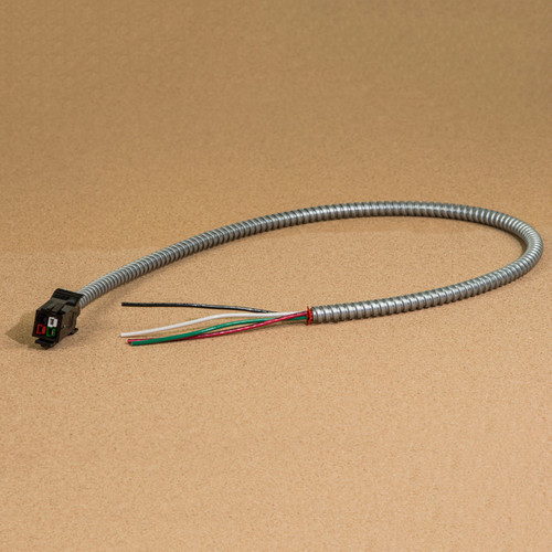 Eca Electri Cable Assemblies : Multi circuit hardwire power infeed harbor city supply