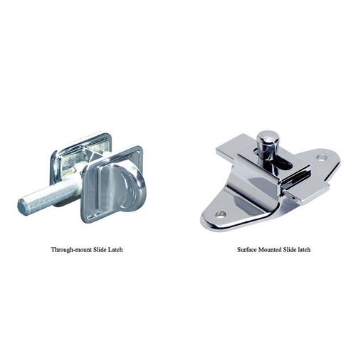 Mills Company Ada Outswing Toilet Compartment Door