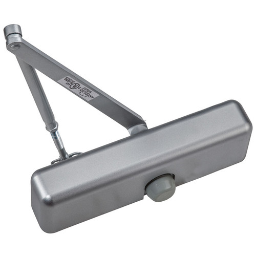 PDQ American Eagle 3100 Series Door Closer  sc 1 st  Harbor City Supply & PDQ Door Hardware | Locks Exit Devices \u0026 Closers