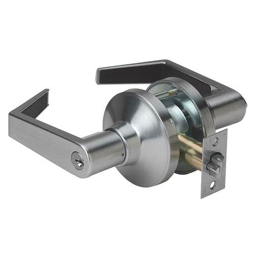 PDQ GP Series - Heavy Duty Grade 2 Lever  sc 1 st  Harbor City Supply & PDQ Door Hardware | Locks Exit Devices \u0026 Closers