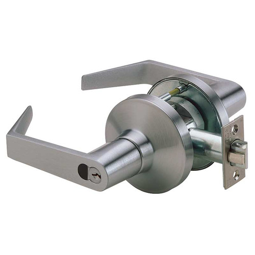 PDQ GT Series - Extra Heavy Duty Grade 1 Lever  sc 1 st  Harbor City Supply & PDQ Door Hardware   Locks Exit Devices \u0026 Closers