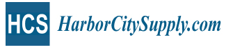 Harbor City Supply