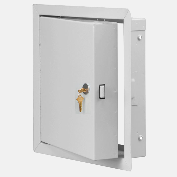 Access Panels & Doors