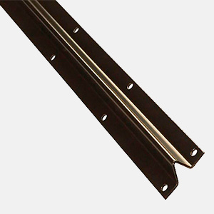Anti-Sag Table Stiffeners