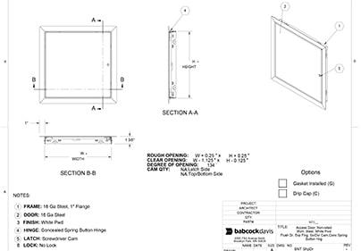 BNTC Data Sheet