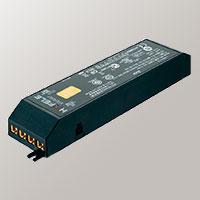 Loox LED 12V Driver