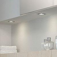Loox LED 2020 12V Downlight