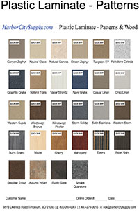 plastic-laminate-pattern-color-chart-thumb.jpg