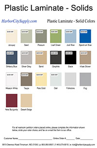 plastic-laminate-solid-color-chart-thumb.jpg