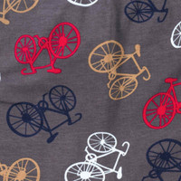 Mens Road Bike Underwear