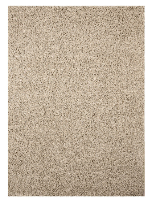the caci beige medium rug available at barnett and swann in athens, al. Beige Rug