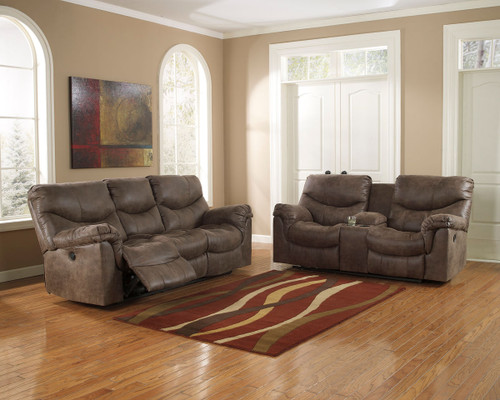 The Julson Cafe Sofa Loveseat Available At Barnett And Swann In