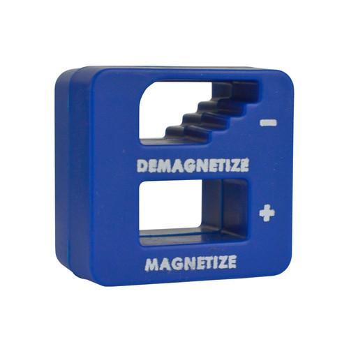 Magnetiser / Magnetizer / Demagnetiser / Demagnetizer Ferrous Materials AT903