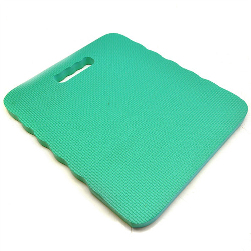 Soft Foam Jumbo Kneeling / Knee Pad / Mat / Board for Garden / Car / House GAR49
