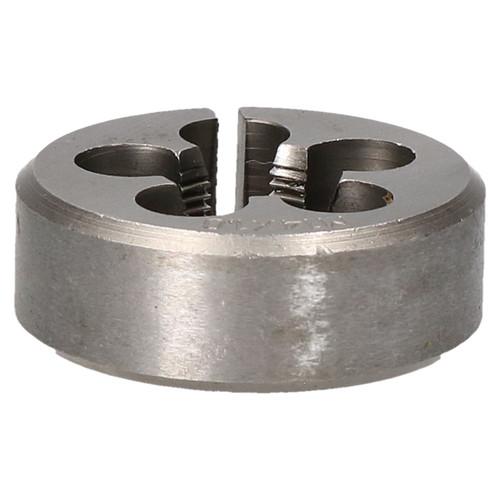 """M14 x 1mm Metric Die Nut, Tungsten Steel, Thread Cutter 1.5"""" (38mm) TD043"""