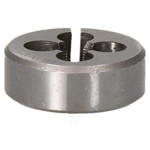 M10 x 0.75mm Metric Die Nut, Tungsten Steel, Thread Cutter TD056