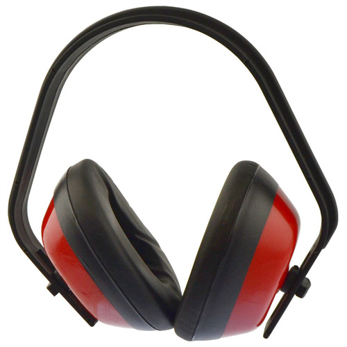 Ear Protectors / Defenders / Muffs / Noise / Plugs / Safety / Adjustable TE326
