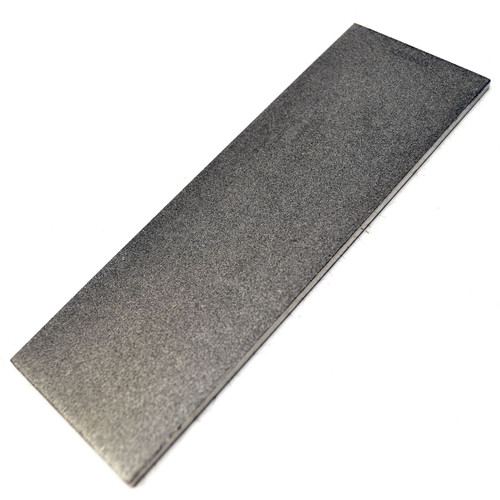 """6"""" Professional Diamond Sharpening Stone / Coarse Grit for All Blades TE562"""