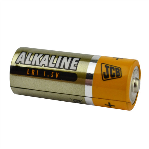 N LR1 1.5V Battery Super Alkaline Mn9100 / LR1 / E90 / A34 / AMS TE646