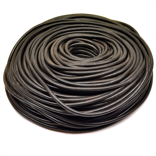 7 Core Wire / Cable for Trailer & Caravan Automotive Grade 100m Coil Roll TR123