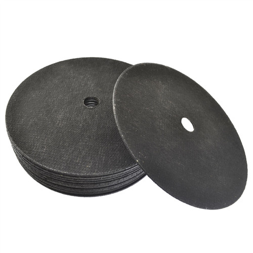 """9"""" Cutting Grinding Discs for Air Angle Grinder Tool Metal 25Pk 230mm AT233"""
