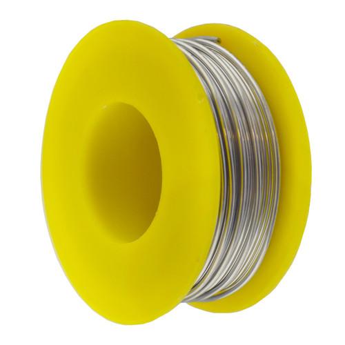 100 Grams Gram Fluxed Electrical Solder Soldering Iron Flux Tin/Lead 60/40